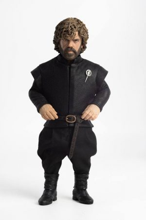Game of Thrones Actionfigur 1/6 Tyrion Lannister 22 cm