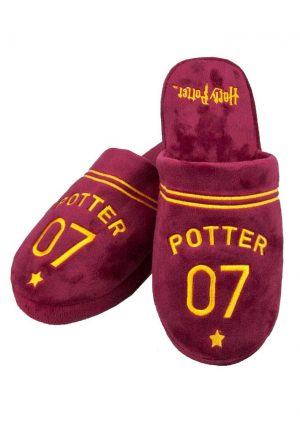 Harry Potter nalepi Quidditch