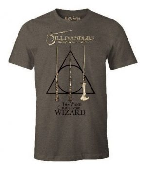 Harry Potter T-Shirt Ollivanders
