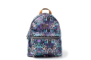 Disney Rucksack AOP (Mary Poppins)