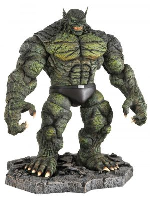 Marvel Select Actionfigur Abomination 23 cm