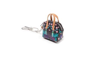 Butxaca de Disney amb clauer Mary Poppins Mini Bag (Mary Poppins)