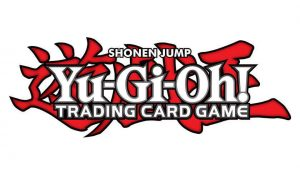 Yu-Gi-Oh! Structure Deck Soul Burner Display (8) *Deutsche Version*