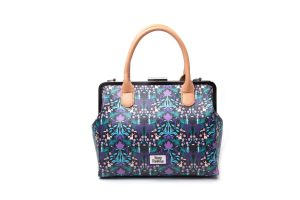 Borsa Disney AOP (Mary Poppins)