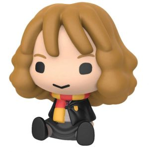 Harry Potter Chibi Money Box Hermione Granger 15 cm