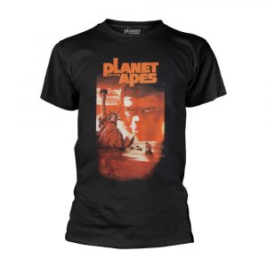 Planet der Affen T-Shirt Liberty Duo Tone