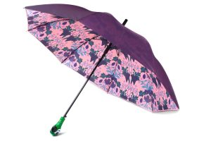 Disney Umbrella AOP (Mary Poppins)