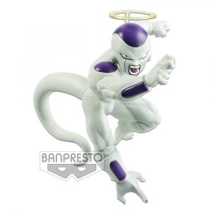 Dragon Ball Super Tag Fighters PVC Statue Freeza 16 cm
