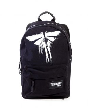 The Last of us Rucksack Firefly