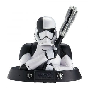 Bluetooth zvočnik Star Wars Storm Trooper 20 cm