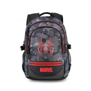 Sac à dos Marvel Spider-Man Dark Running