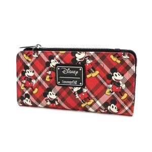 Disney dening Loungefly Purse Mickey Mouse