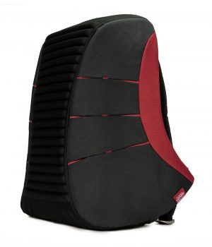 Ultimate Guard 2020 Exclusive - Ammonite Anti-Theft Backpack
